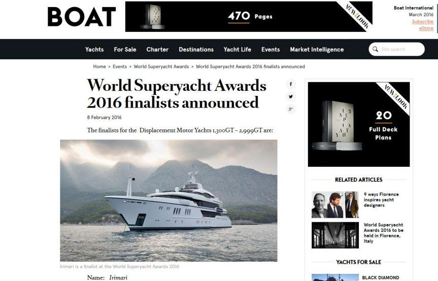 wsya2016_boat
