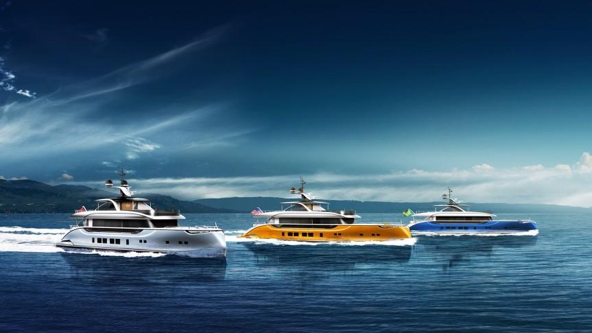 dynamiq_3_vessels