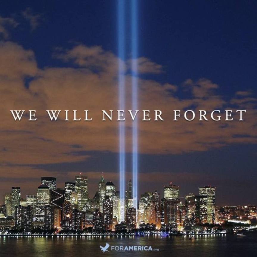 911neverforget_01