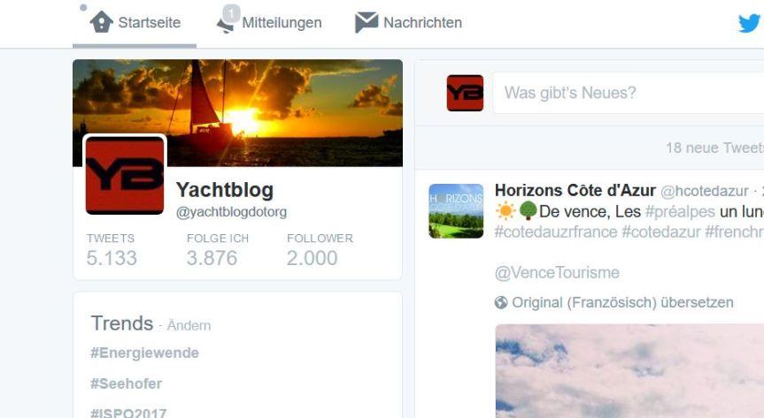 2000_follower_02