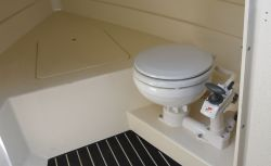 toilette_777