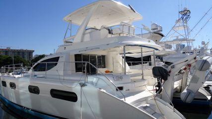 yacht_06